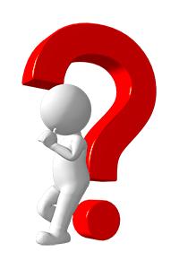 FAQ_guy